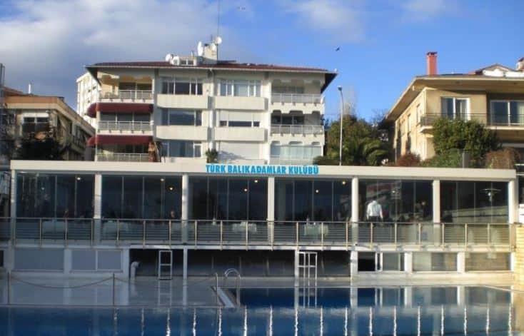 Türk-Balıkadamlar-Kulübü (1)