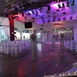 Mydonose-Weddings-Meetings (8)