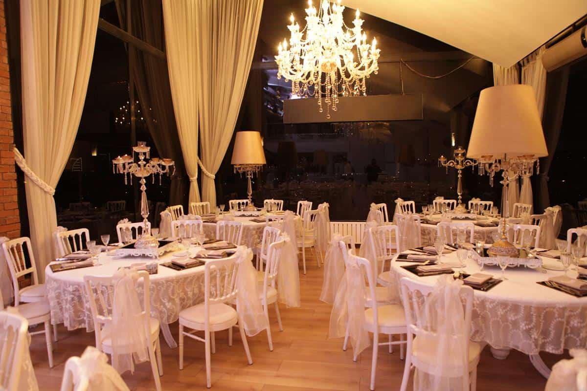 Mydonose-Weddings-Meetings (6)