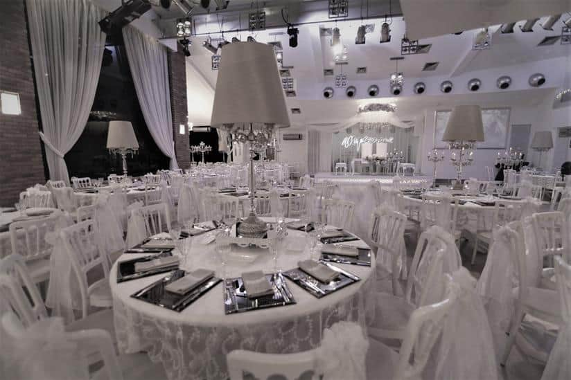 Mydonose-Weddings-Meetings (7)