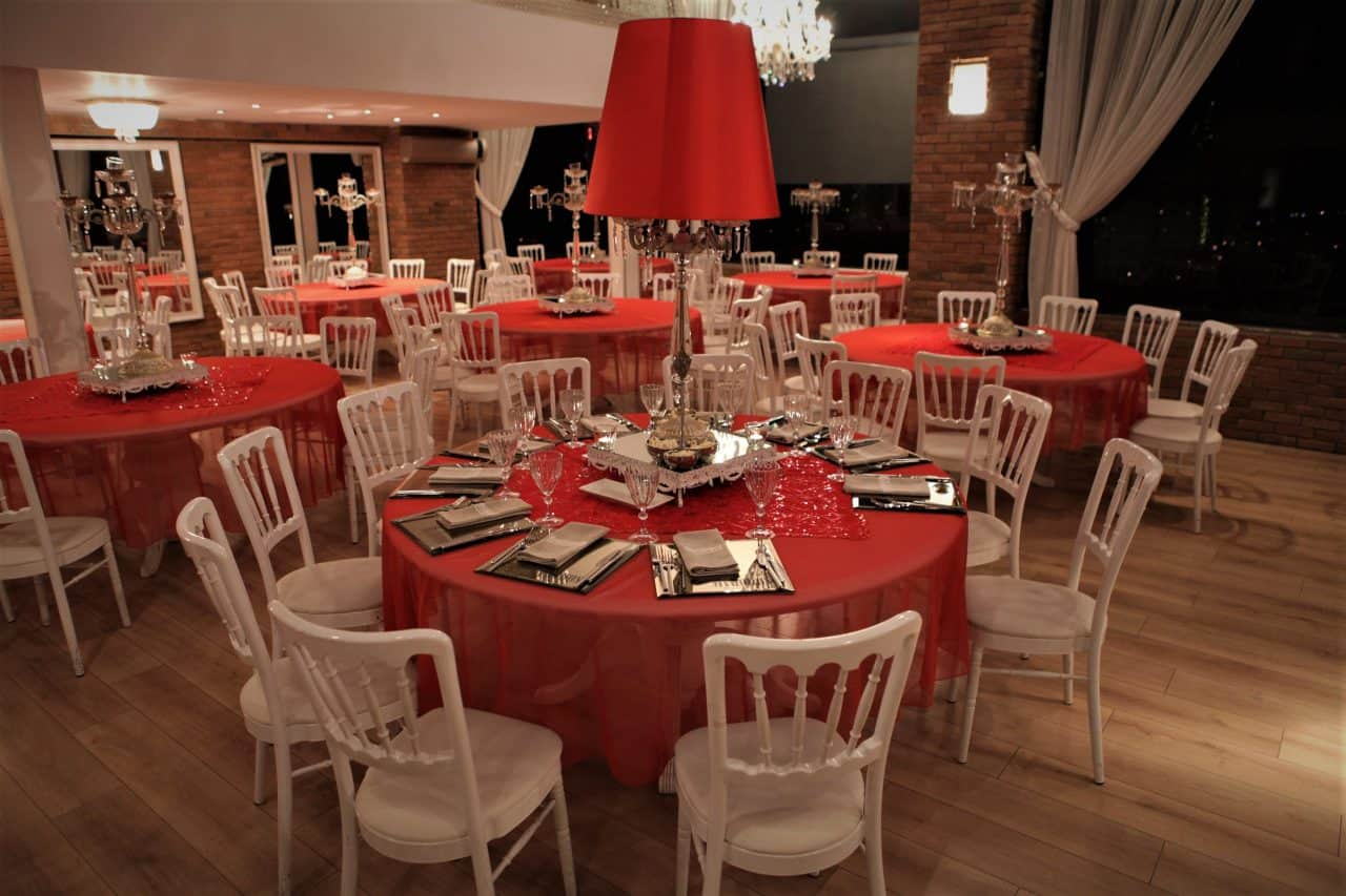 Mydonose-Weddings-Meetings (5)
