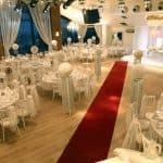 Mydonose-Weddings-Meetings (2)