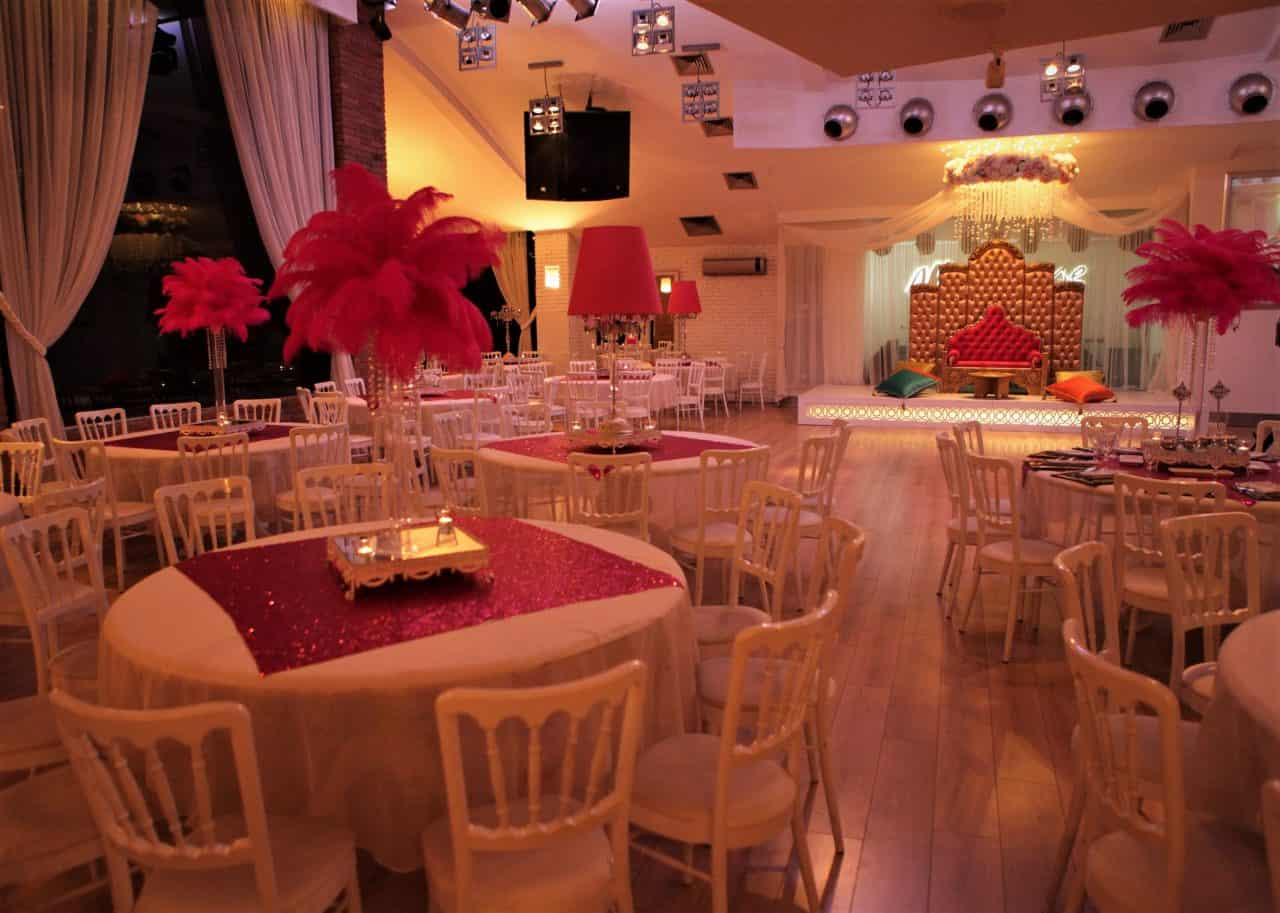 Mydonose-Weddings-Meetings (3)