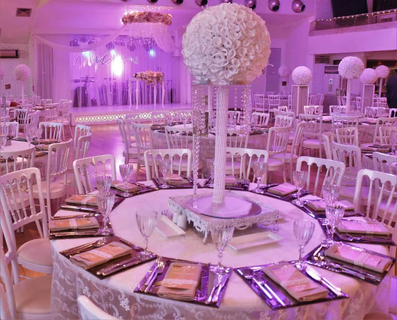 Mydonose-Weddings-Meetings (1)