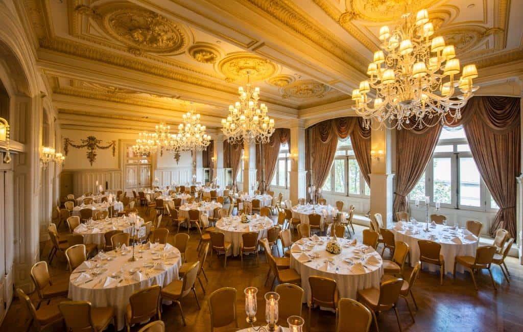 Pera-Palace-Hotel (1)