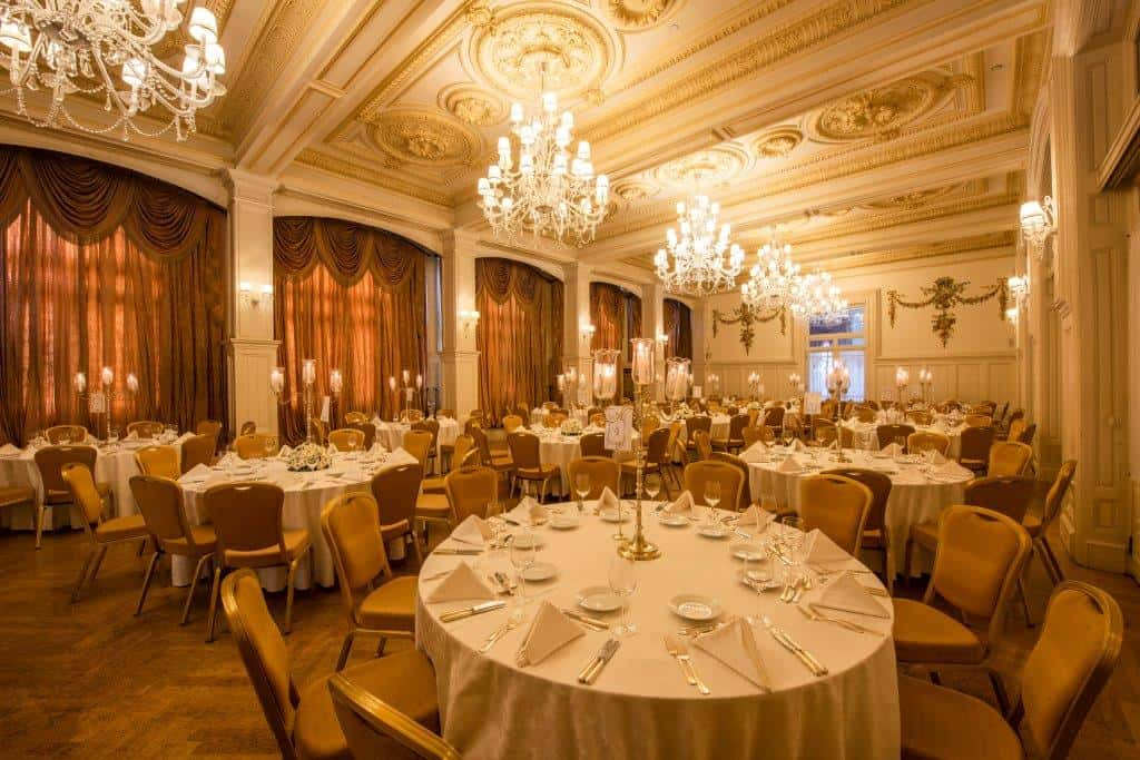 Pera-Palace-Hotel (2)