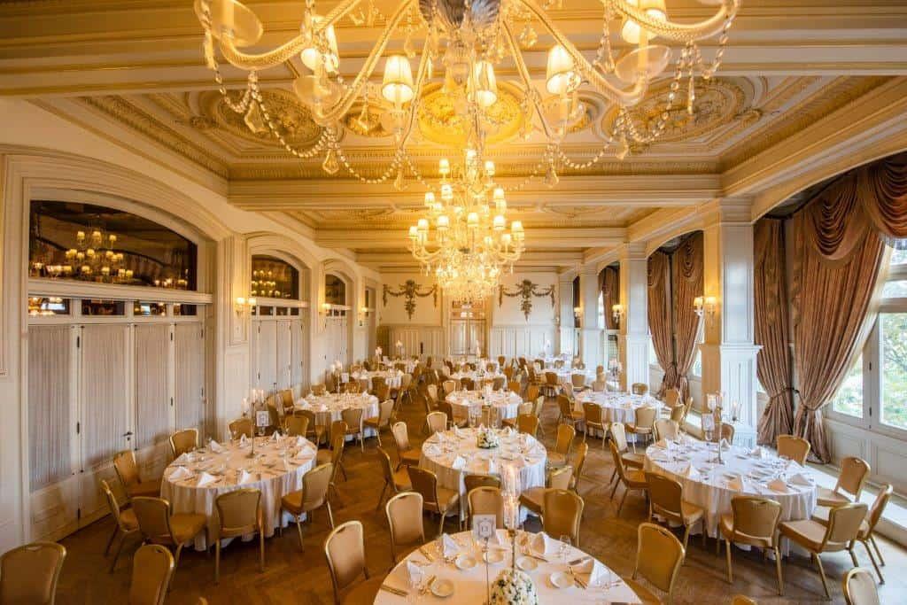 Pera-Palace-Hotel (4)