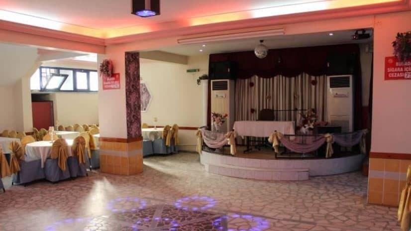 Selçuk-Düğün-Salonu-(1)