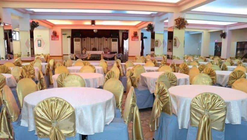 Selçuk-Düğün-Salonu-(2)