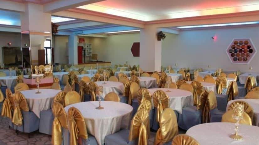 Selçuk-Düğün-Salonu-(3)