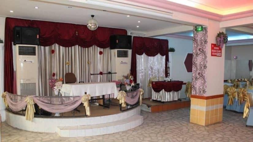 Selçuk-Düğün-Salonu-(4)