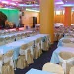 Paradis-Düğün-Sarayı