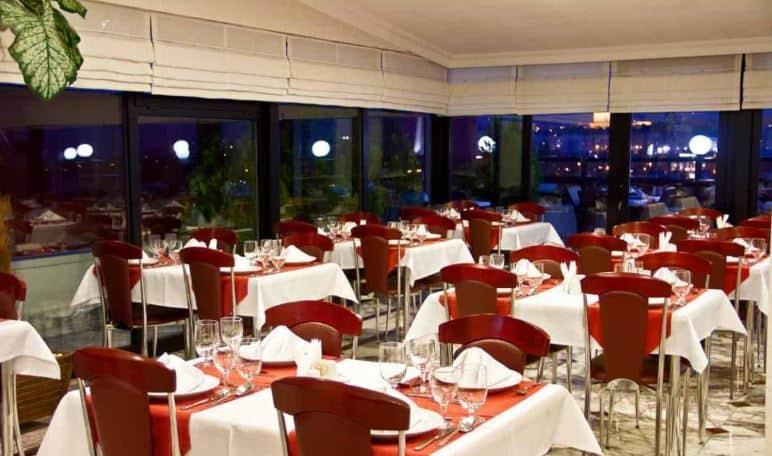Buğday-Hotel-(2)