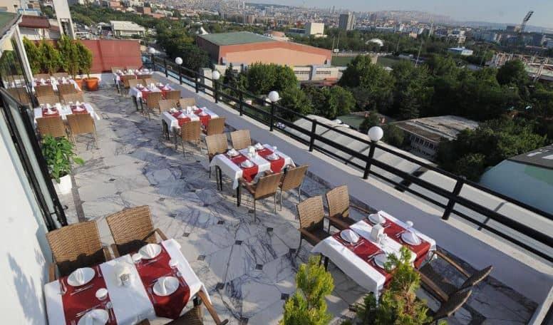 Buğday-Hotel-(4)