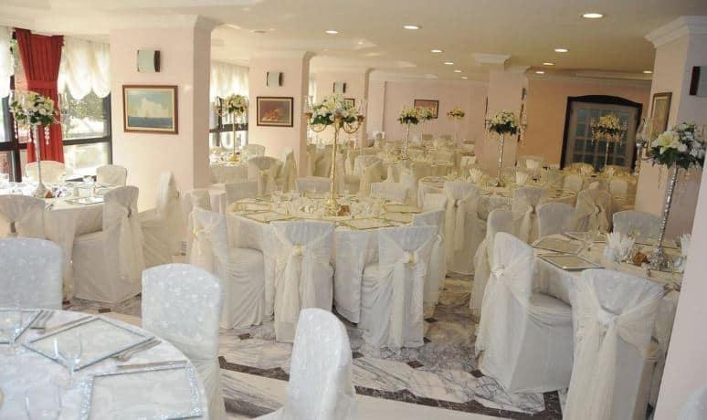 Buğday-Hotel-(5)