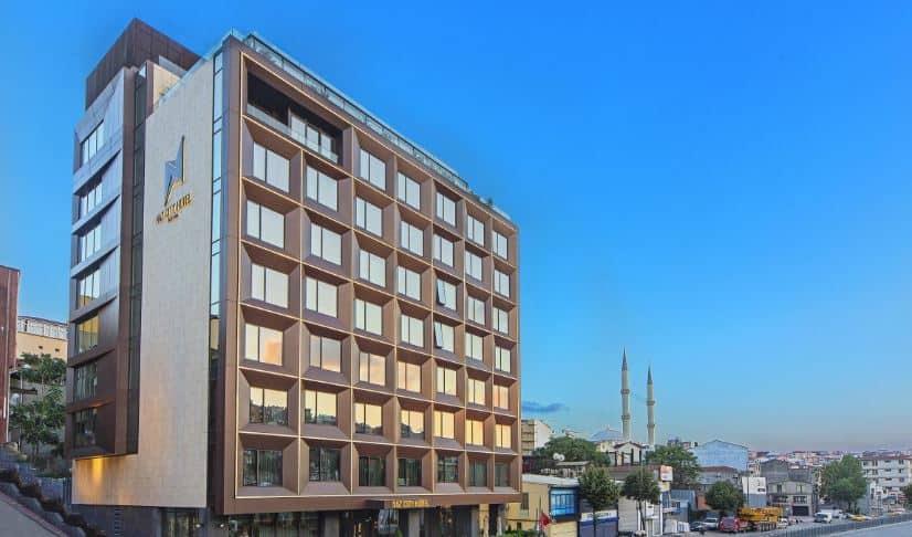 Naz-City-Hotel-(4)