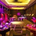 Naz-City-Hotel-(5)