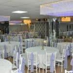 Biçatı-Düğün-Kına-ve-Balo-Salonu-(5)