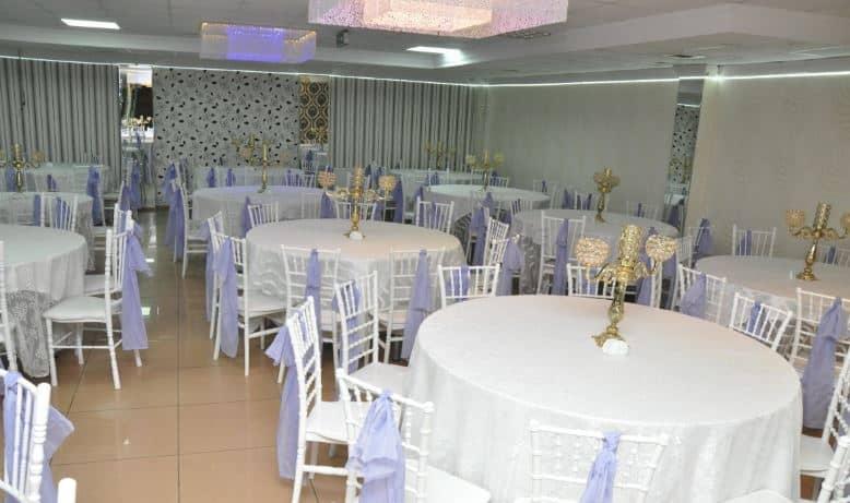 Biçatı-Düğün-Kına-ve-Balo-Salonu-(4)