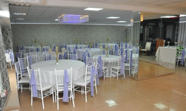 Biçatı-Düğün-Kına-ve-Balo-Salonu-(3)