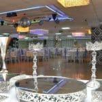 Biçatı-Düğün-Kına-ve-Balo-Salonu-(1)