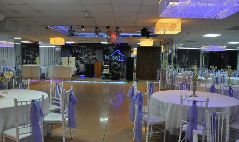 Biçatı-Düğün-Kına-ve-Balo-Salonu-(2)