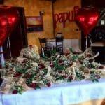 Papuli-Restaurant (4)