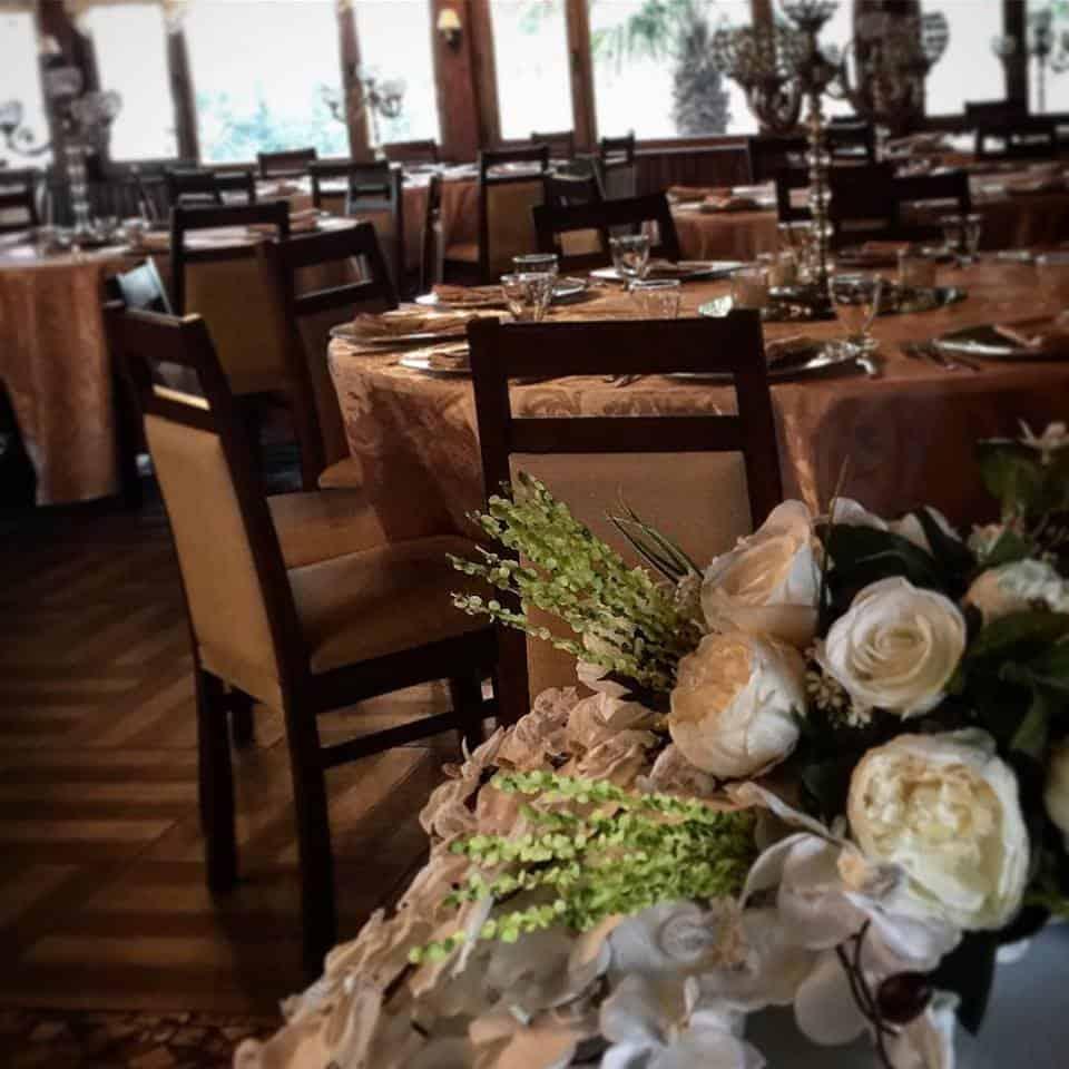 Papuli-Restaurant (3)