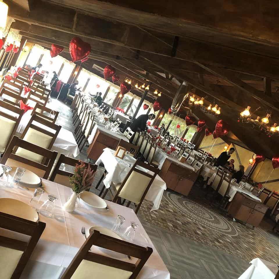 Papuli-Restaurant (1)