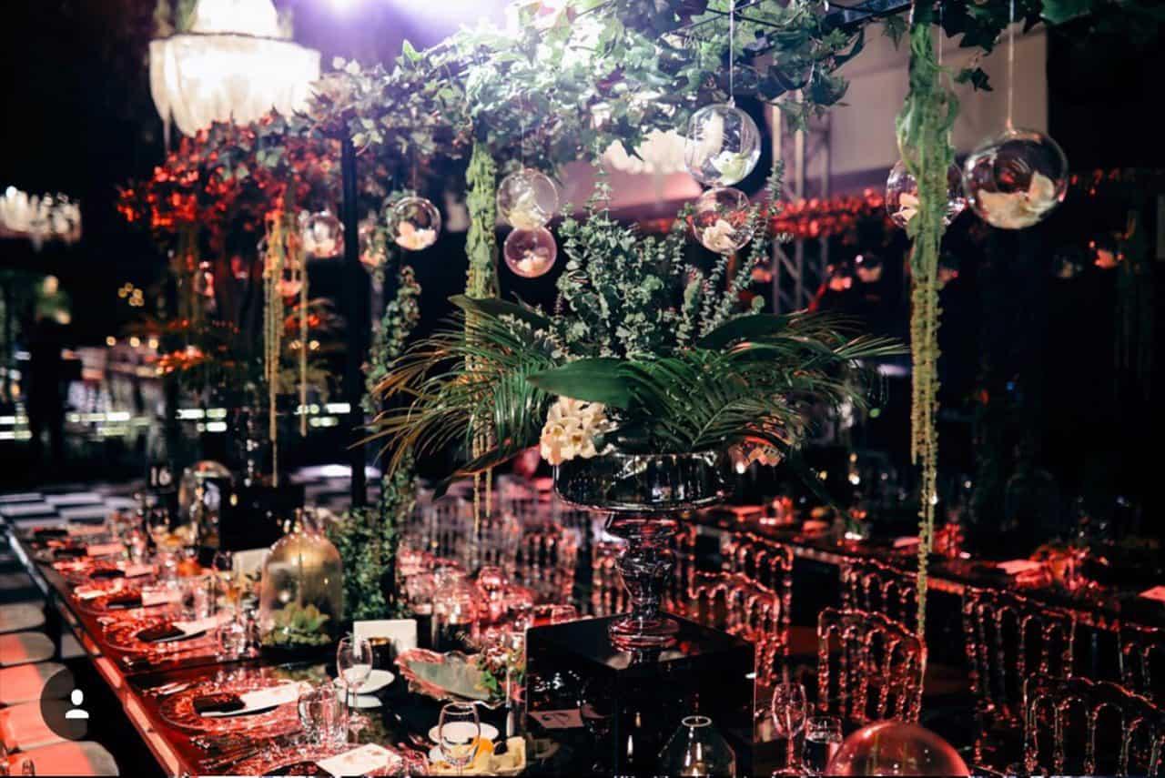 Mon-Jardin (3)