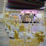 yeni-ekin-düğün-sarayı (3)