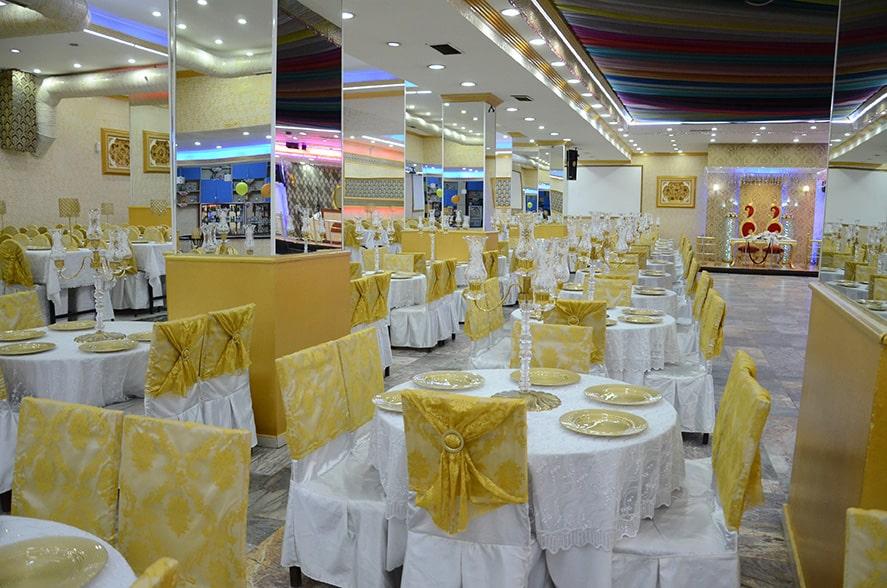 yeni-ekin-düğün-sarayı (4)