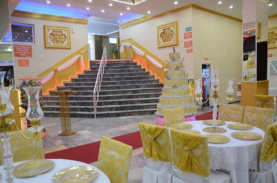 yeni-ekin-düğün-sarayı (5)