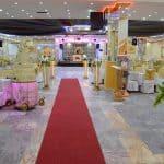 yeni-ekin-düğün-sarayı (6)
