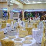 yeni-ekin-düğün-sarayı (1)