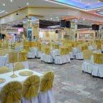 yeni-ekin-düğün-sarayı (2)