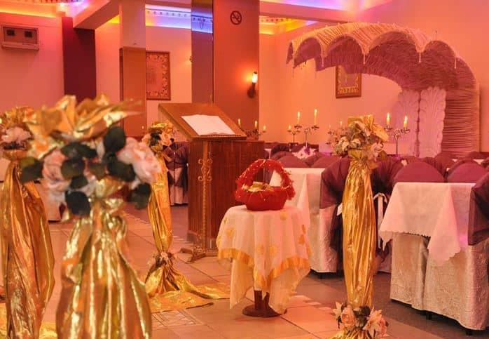 yeni-gönül-düğün-salonu (4)