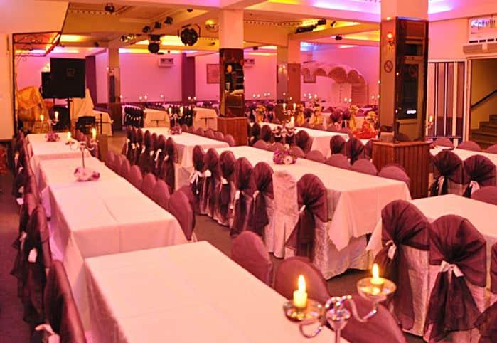 yeni-gönül-düğün-salonu (1)