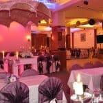 yeni-gönül-düğün-salonu (2)