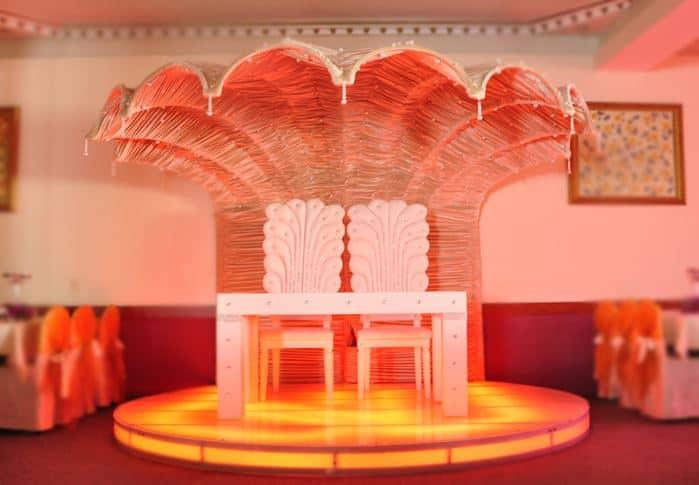 yeni-gönül-düğün-salonu (3)