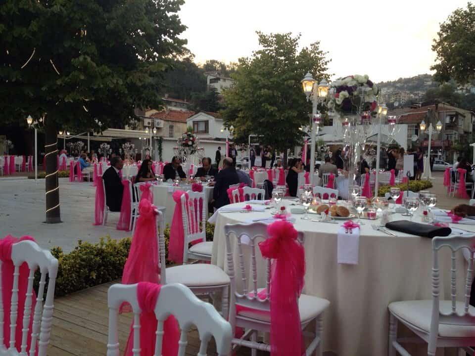 Valentin-Bosphorus (2)