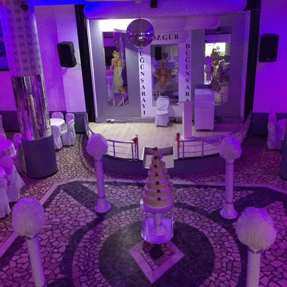 yeni-özgür-düğünn-sarayı