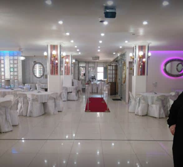 Nadir-Düğün-Salonu-(5)