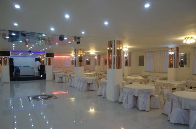Nadir-Düğün-Salonu-(2)