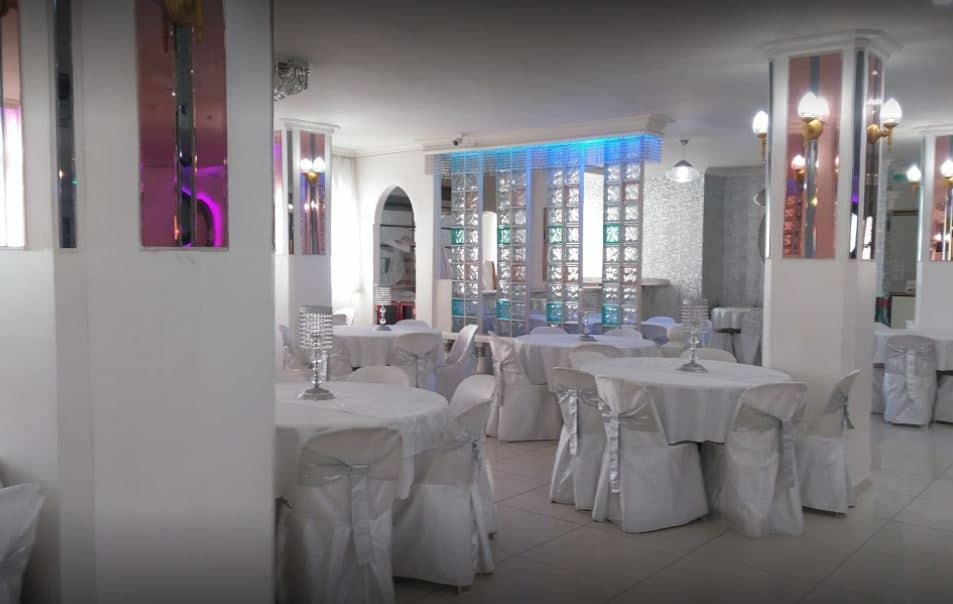 Nadir-Düğün-Salonu-(3)