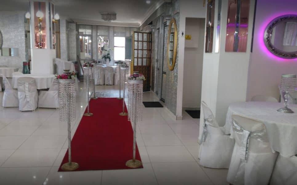Nadir-Düğün-Salonu-(1)