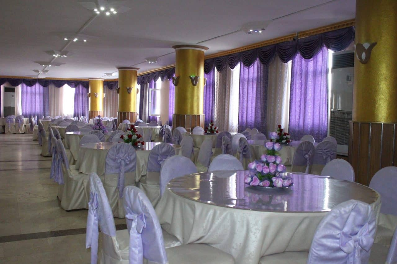 Akkuşlar-Düğün-Salonu-(5)