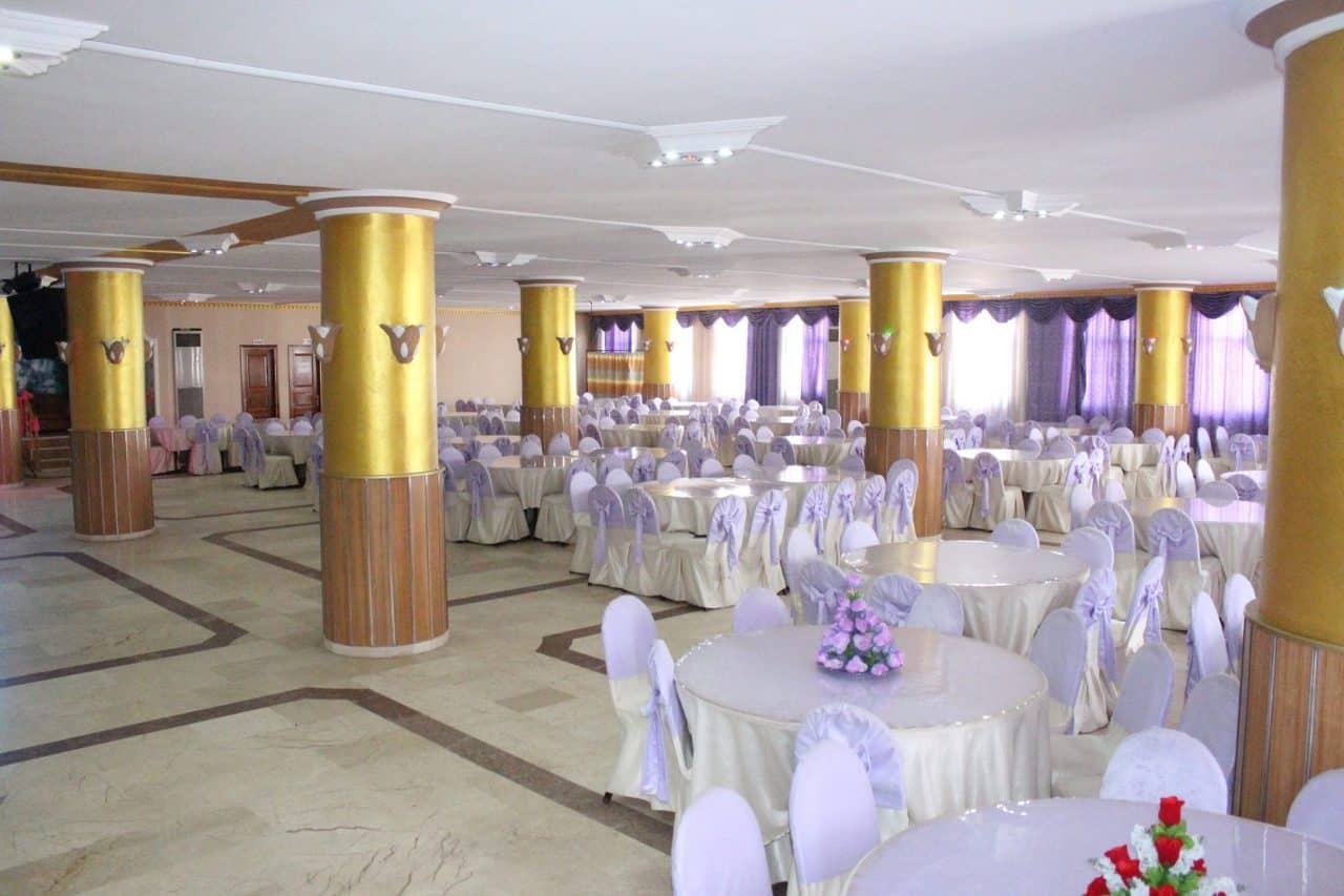 Akkuşlar-Düğün-Salonu-(1)