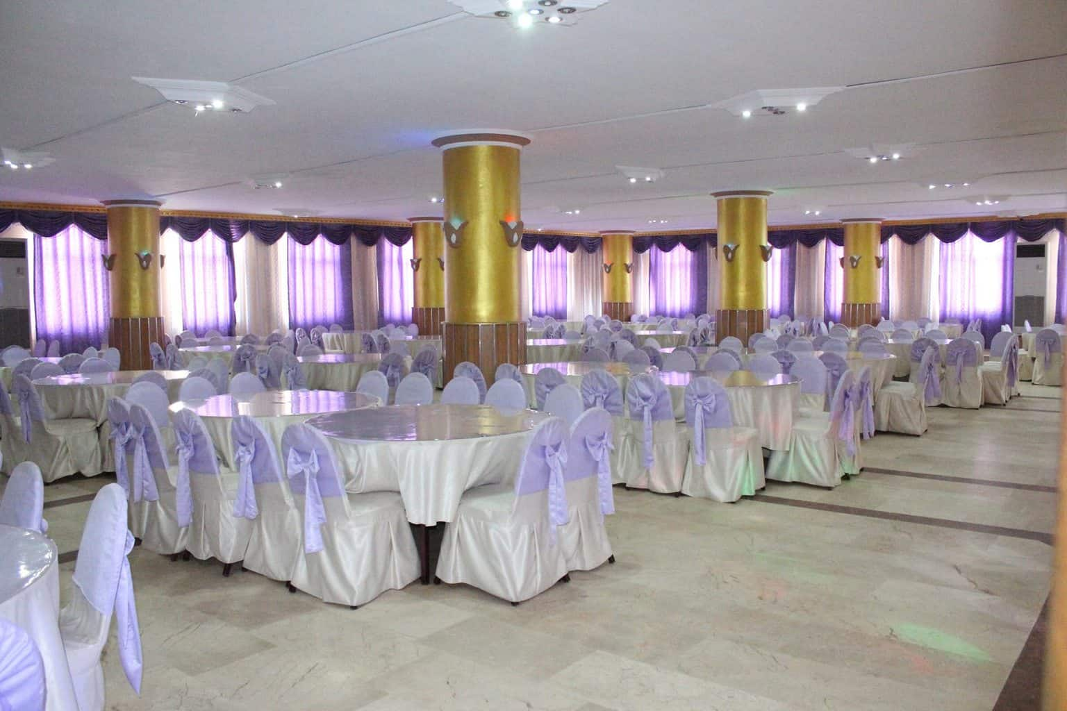 Akkuşlar-Düğün-Salonu-(2)