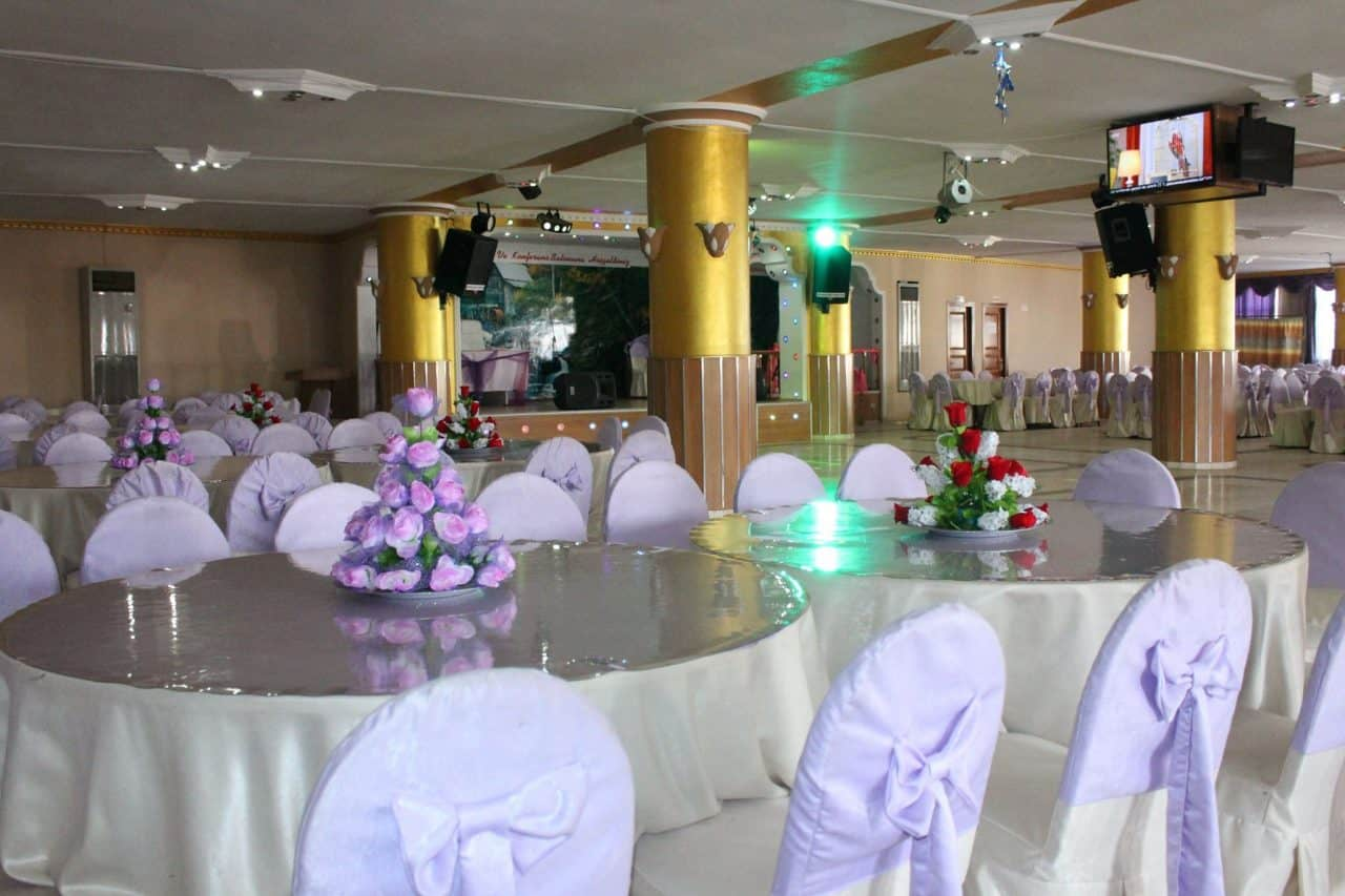 Akkuşlar-Düğün-Salonu-(3)